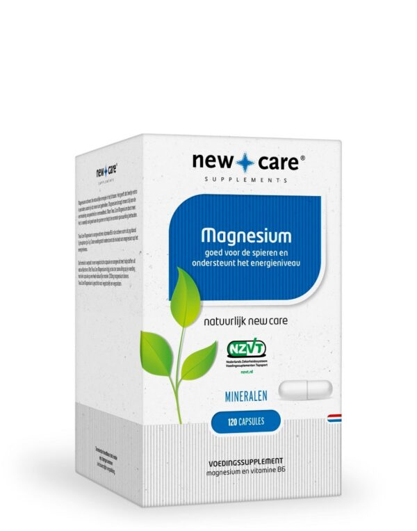 Magnesium-0
